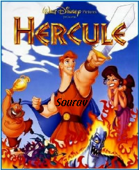 hercules_by_sourav.jpg