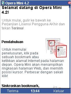opera pms download torrent